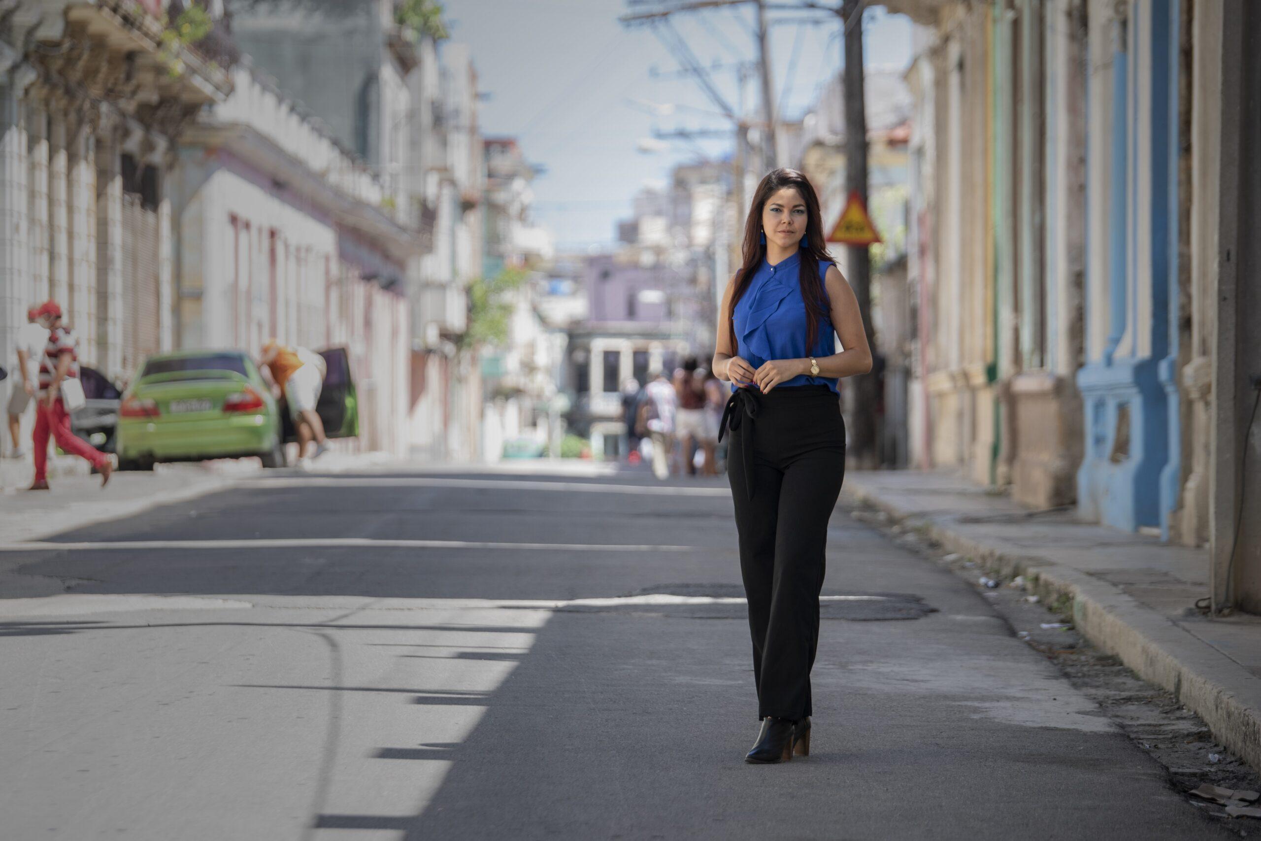 Canal Habana - Promo (10)