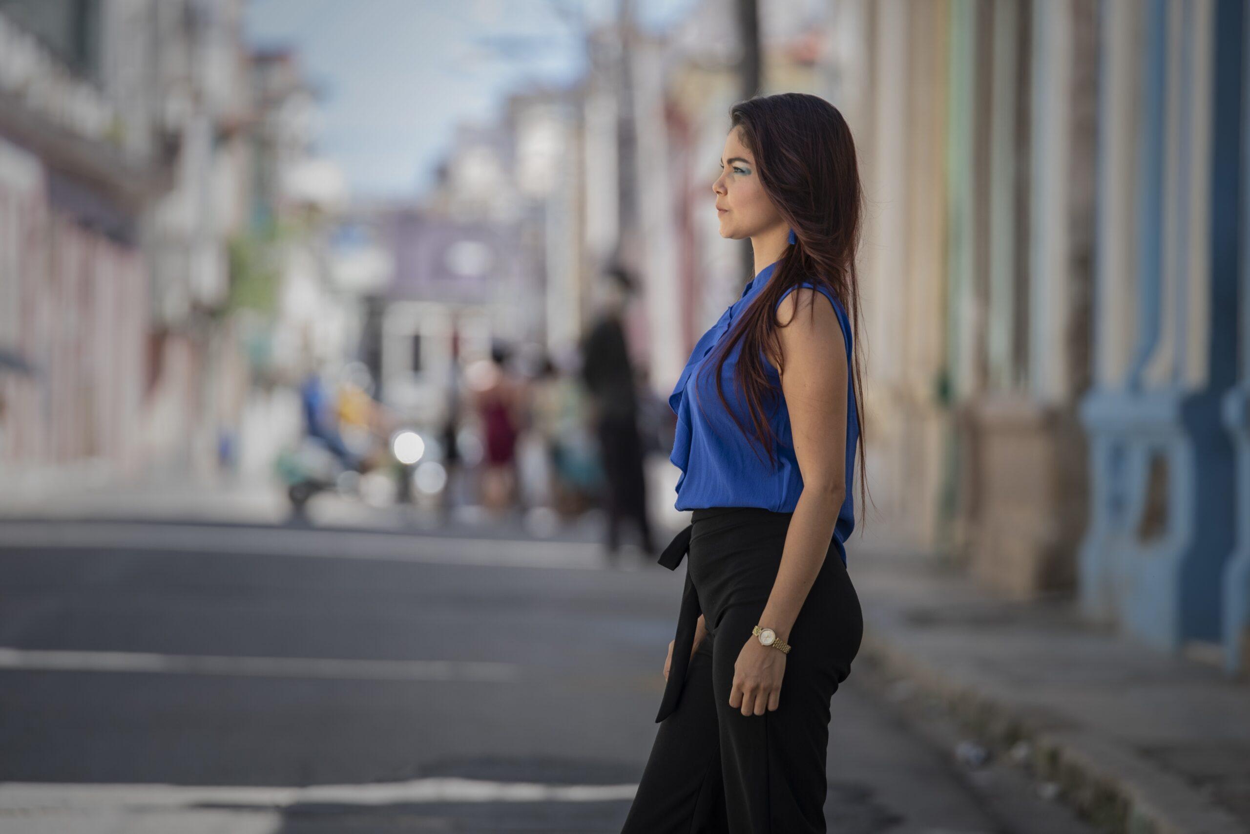 Canal Habana - Promo (14)