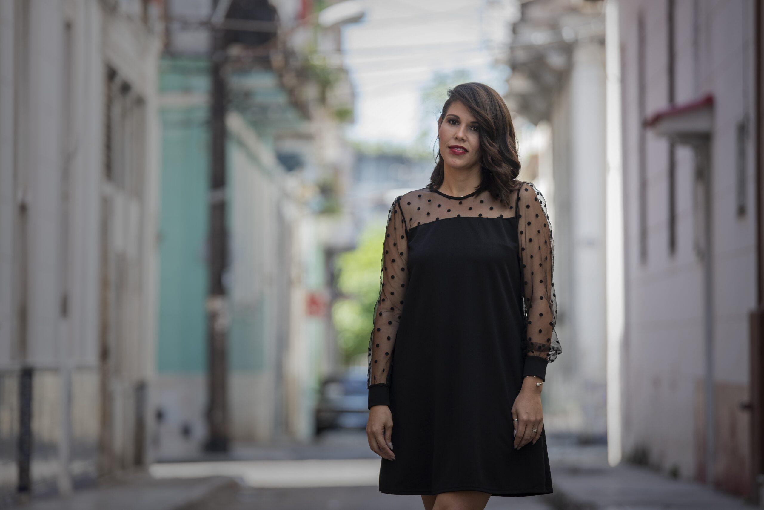 Canal Habana - Promo (16)