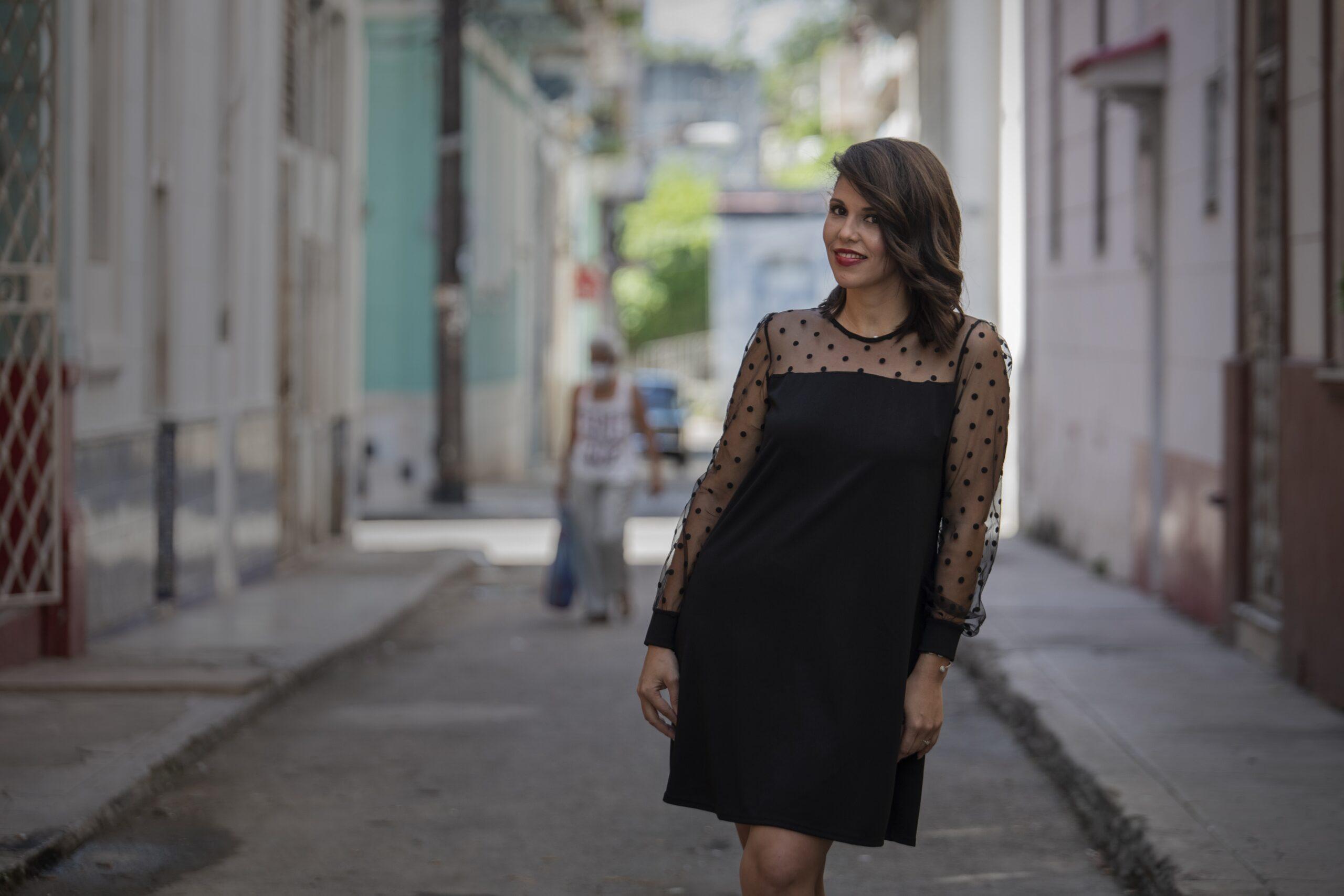 Canal Habana - Promo (18)