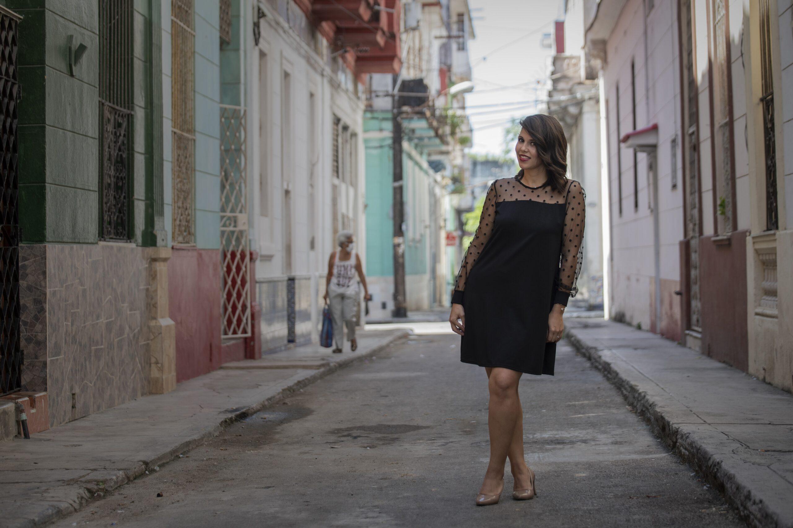 Canal Habana - Promo (19)