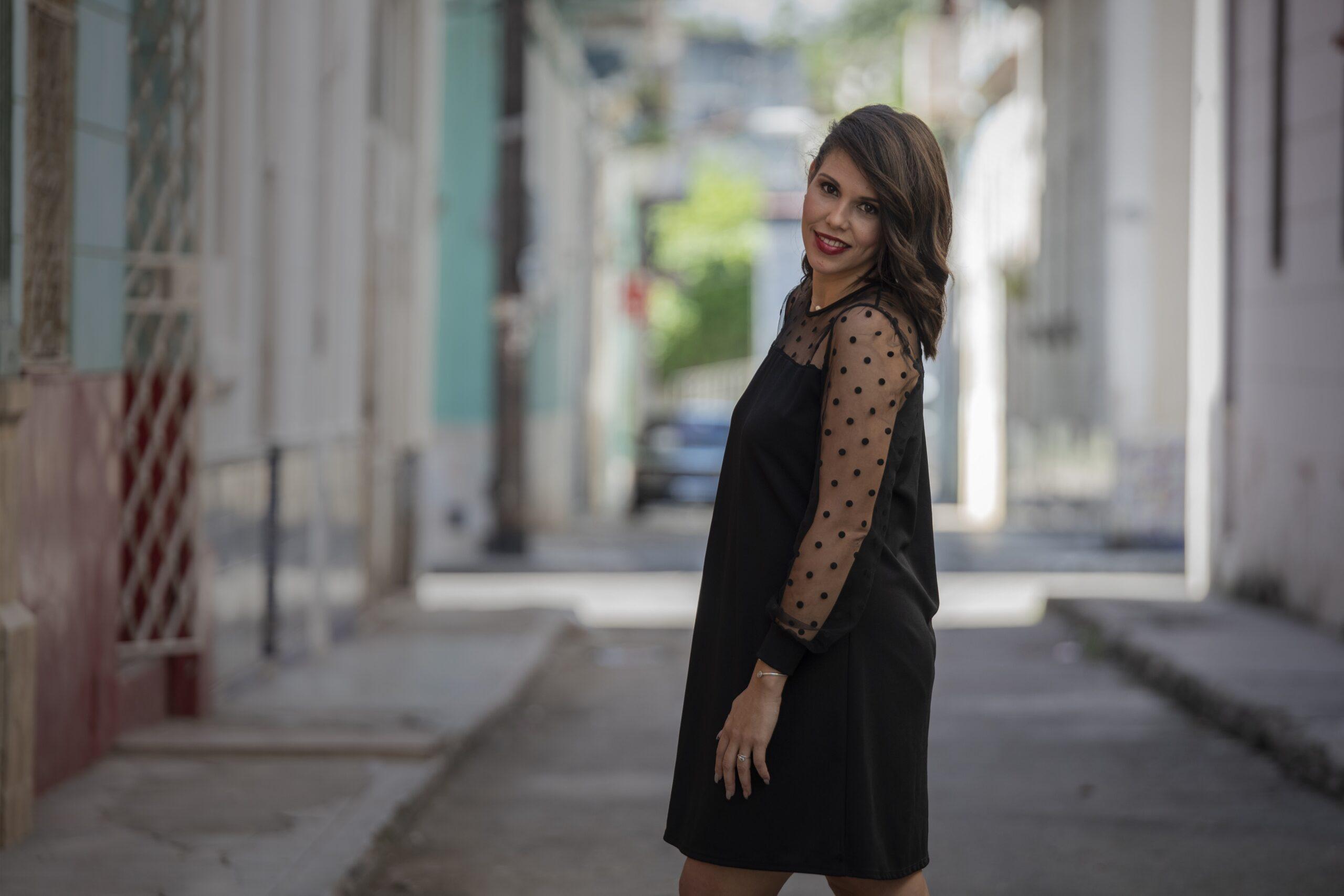 Canal Habana - Promo (20)