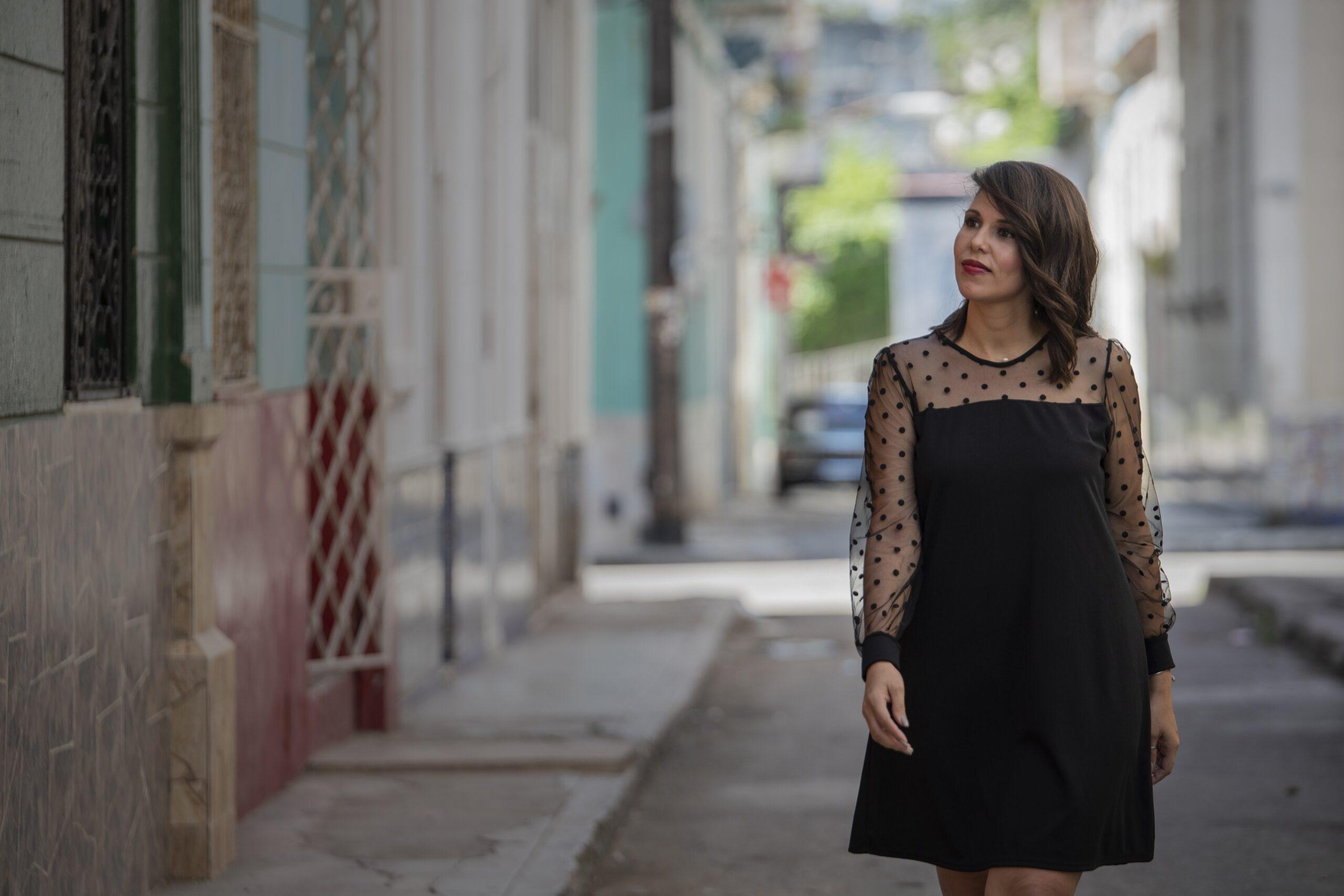 Canal Habana - Promo (22)