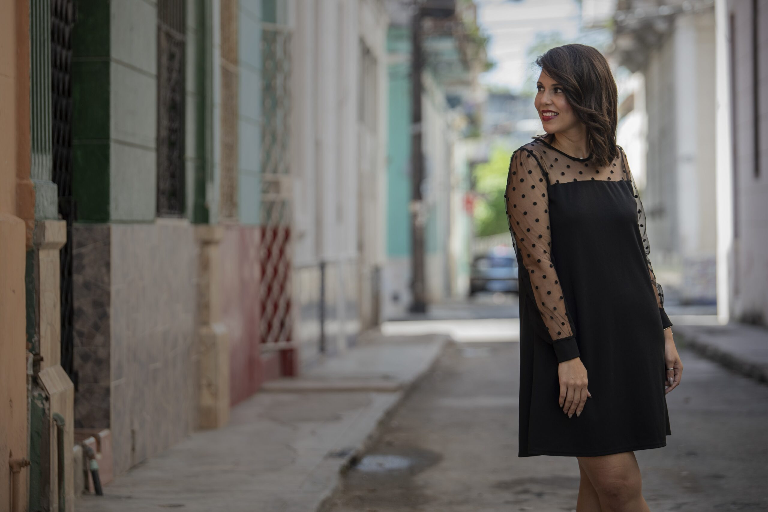 Canal Habana - Promo (23)