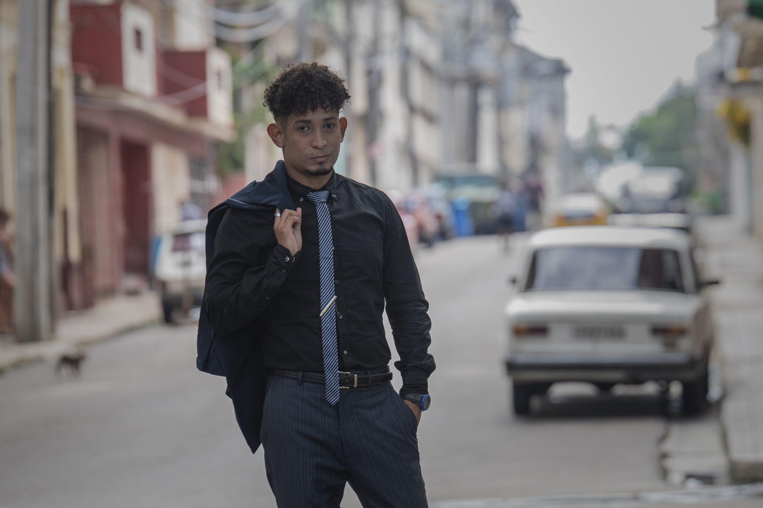 Canal Habana - Promo (32)