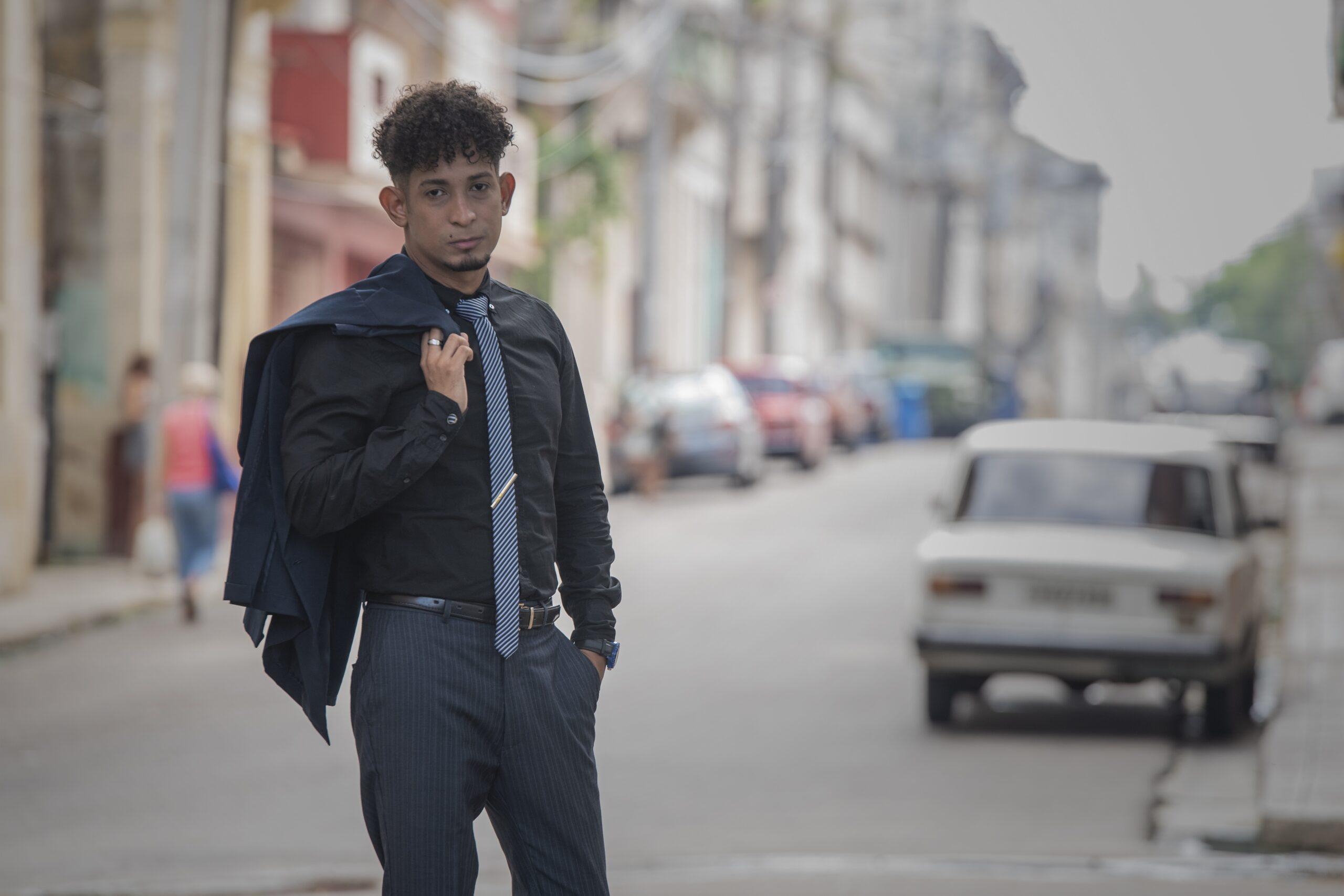 Canal Habana - Promo (34)