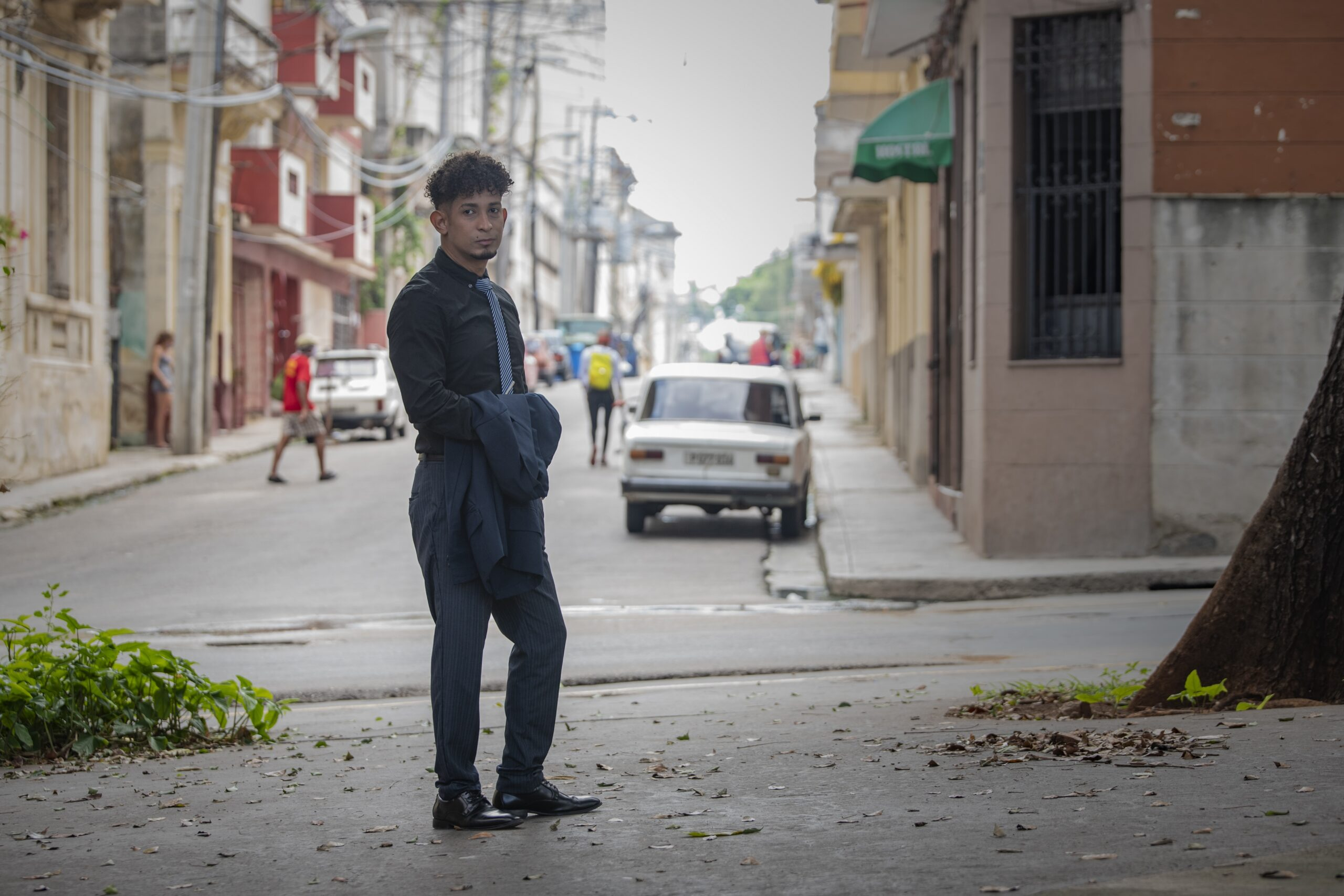 Canal Habana - Promo (36)