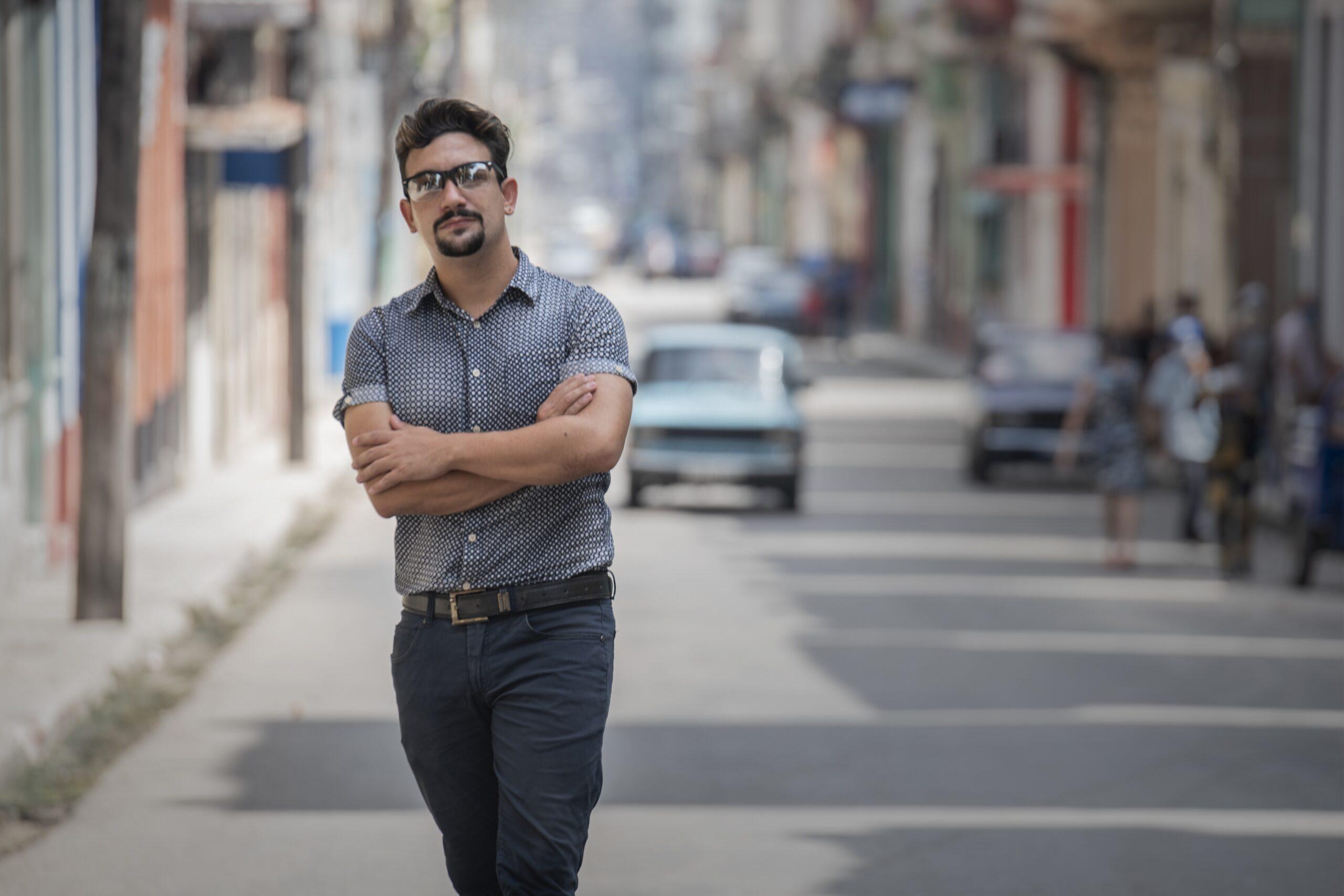 Canal Habana - Promo (39)