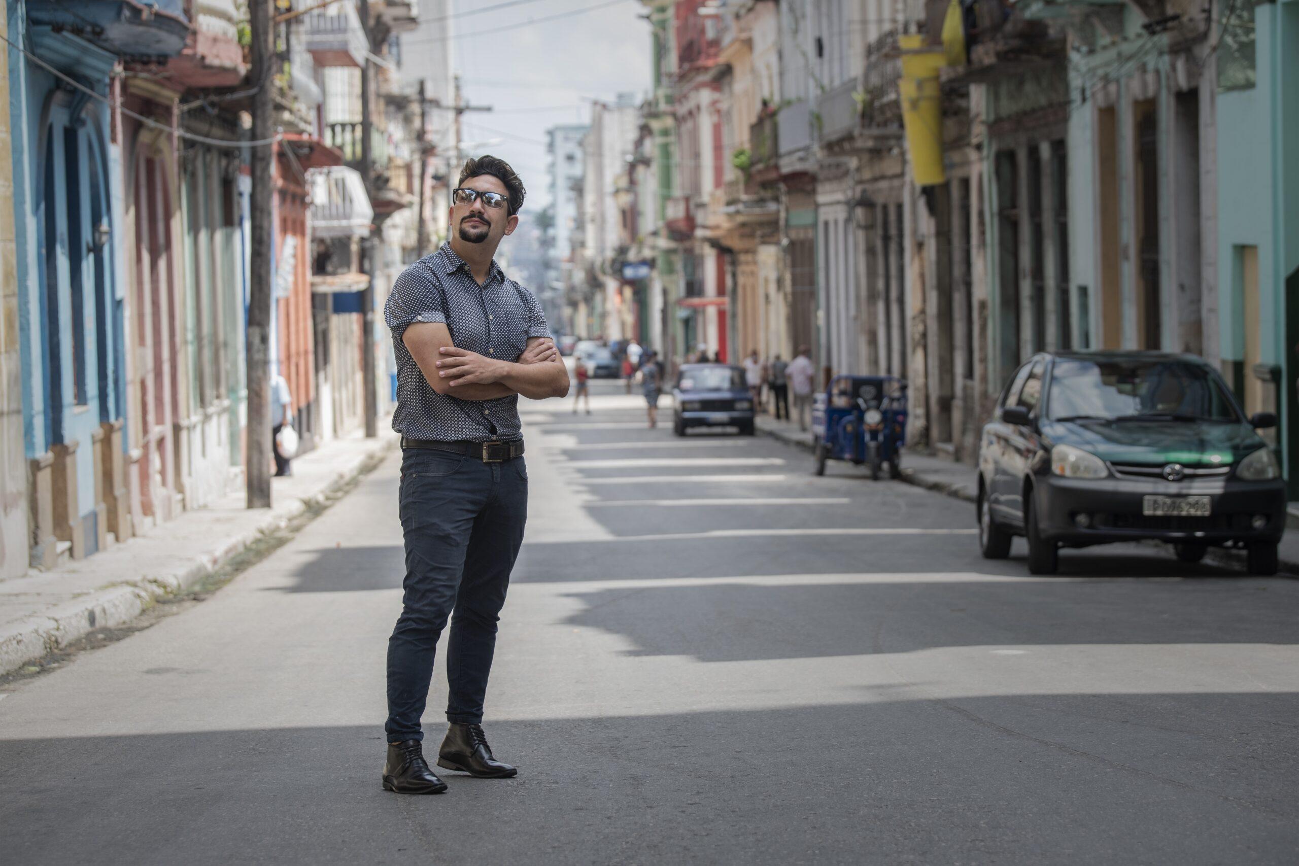 Canal Habana - Promo (41)