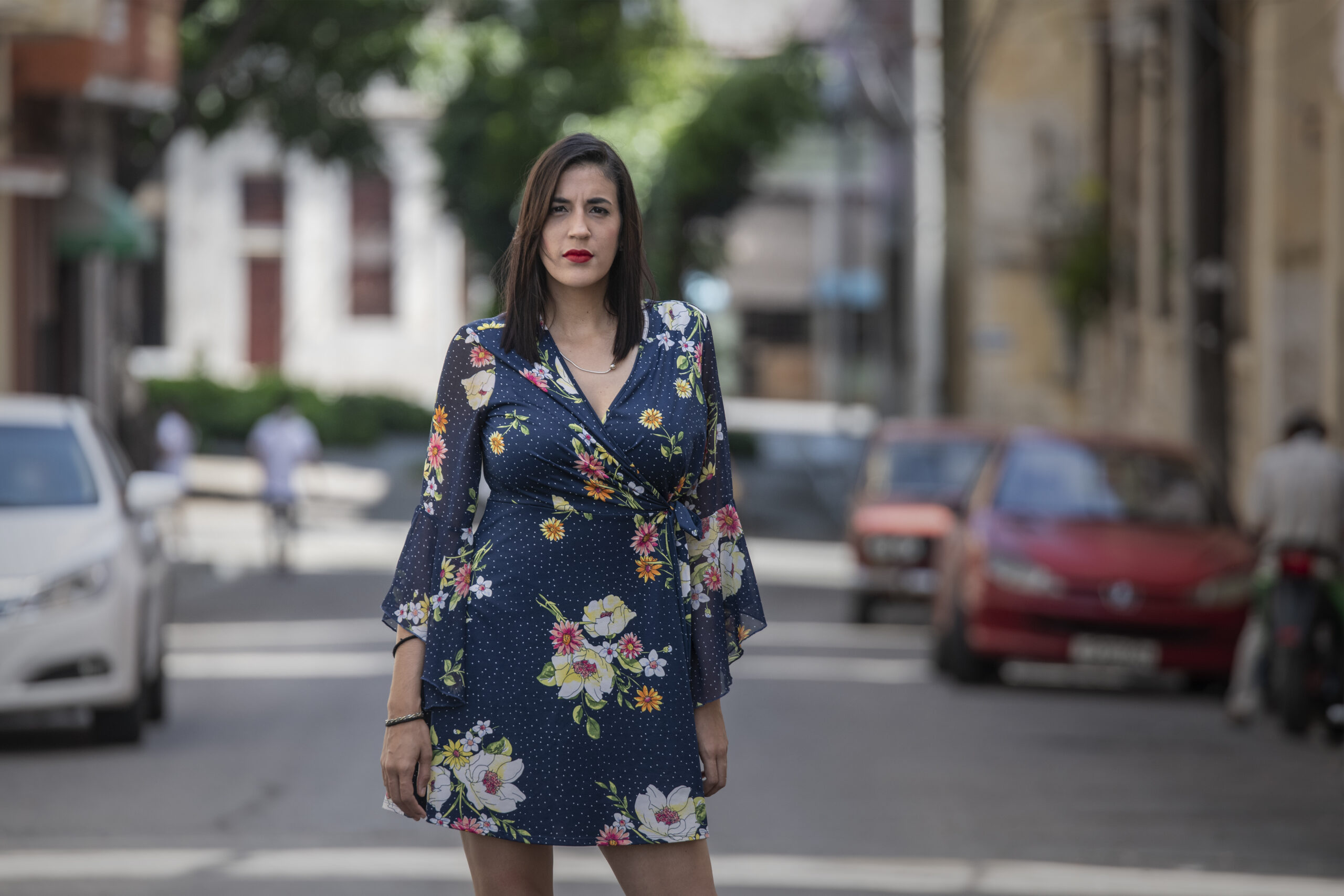 Canal Habana - Promo (44)