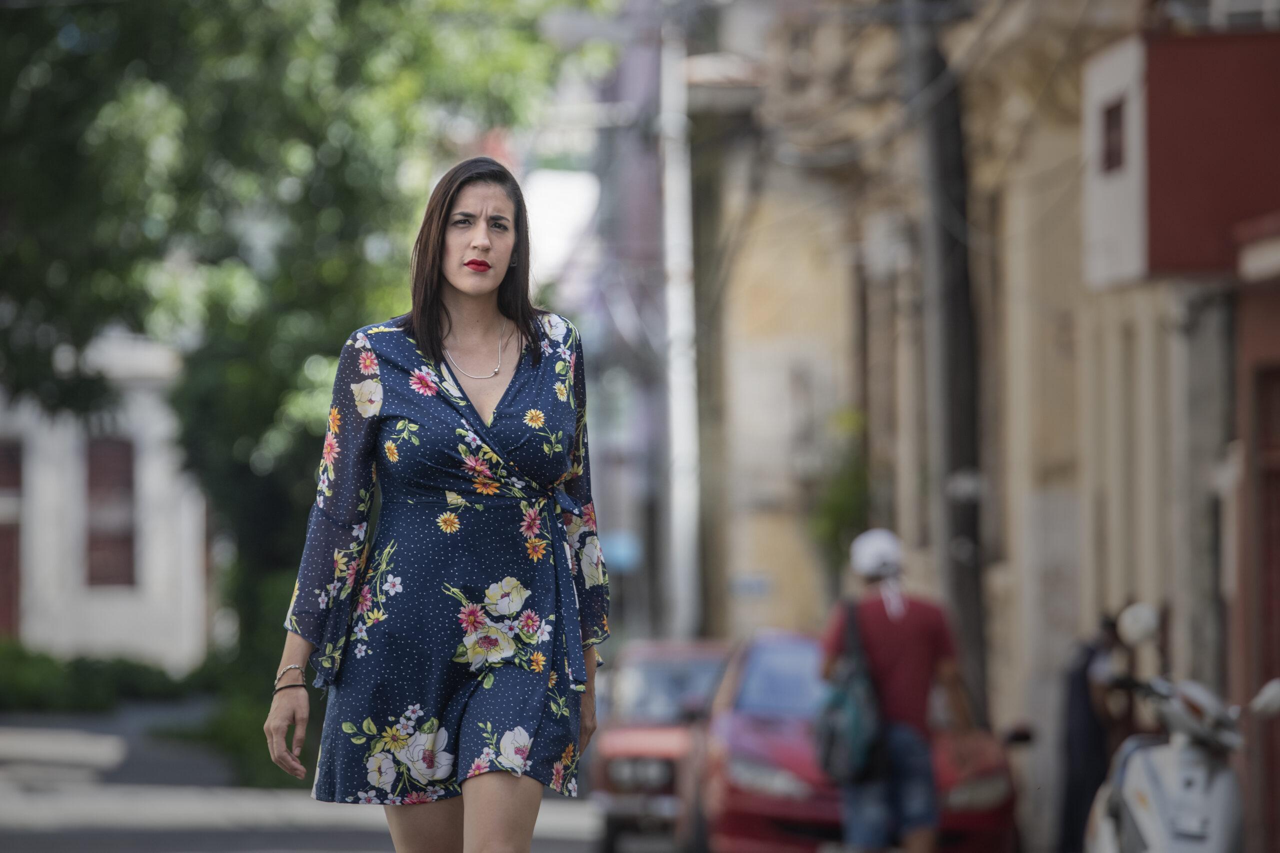 Canal Habana - Promo (47)