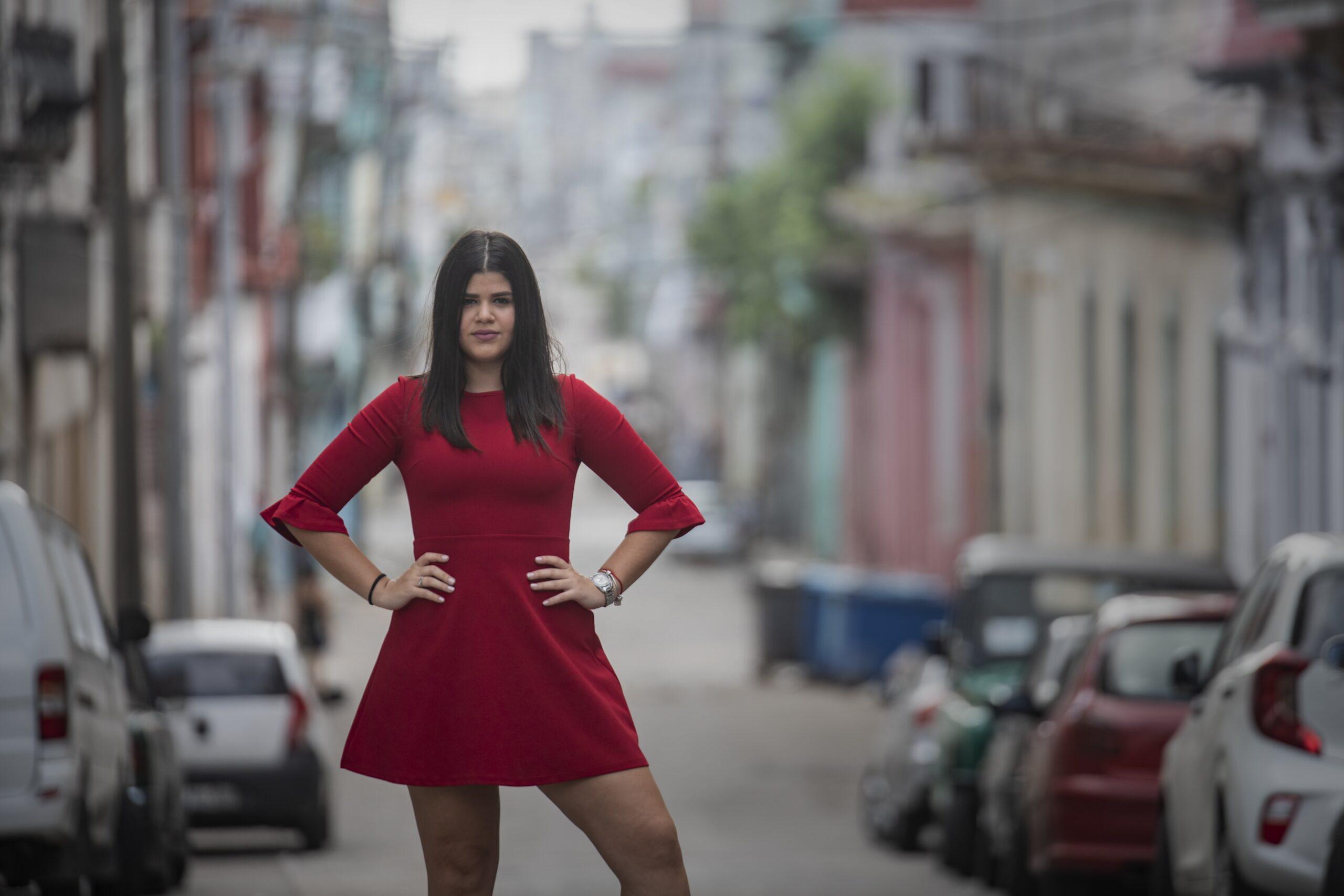 Canal Habana - Promo (50)