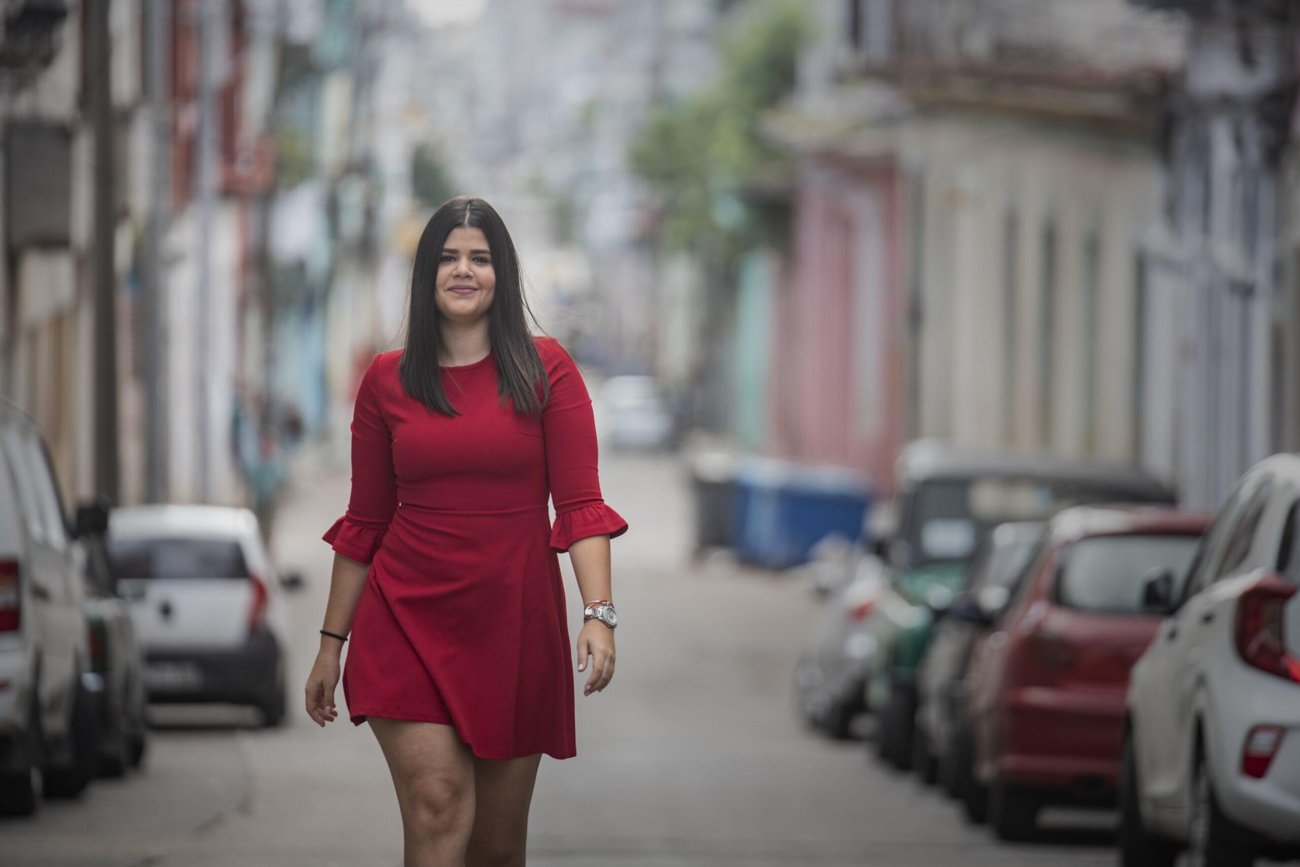 Canal Habana - Promo (52)