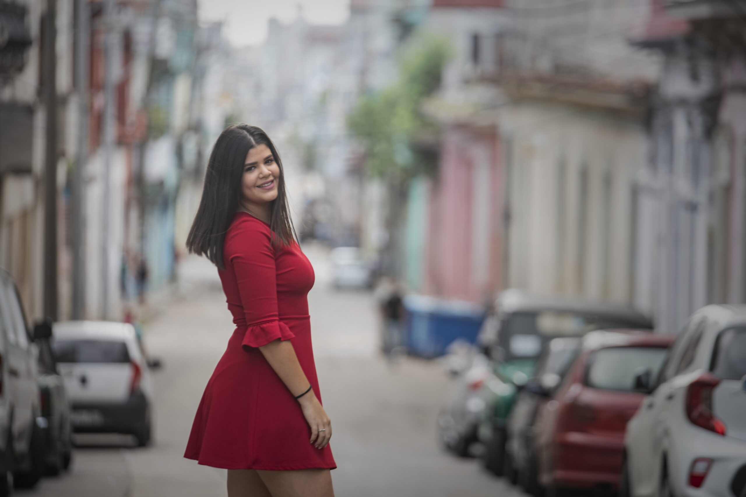 Canal Habana - Promo (54)