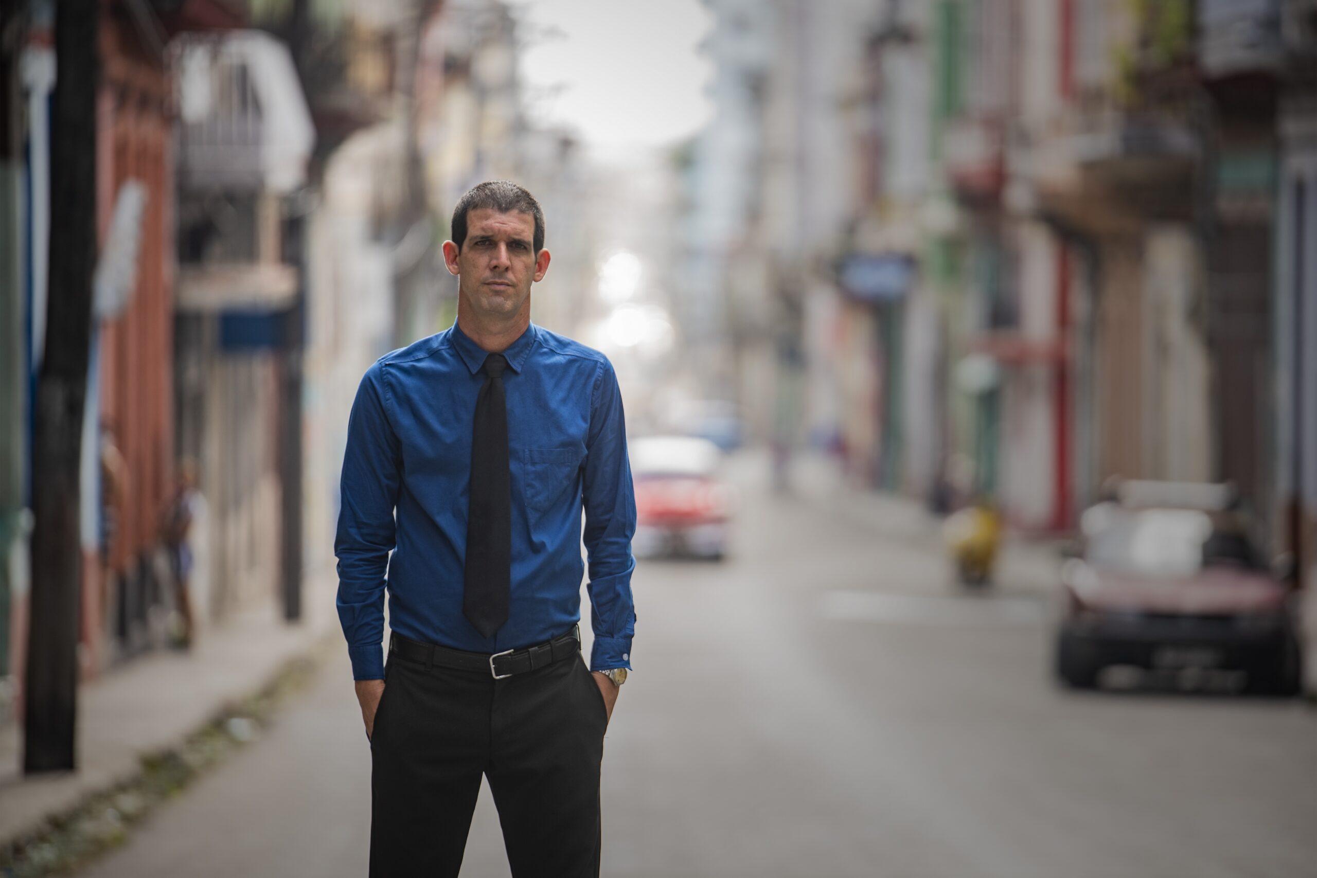 Canal Habana - Promo (60)