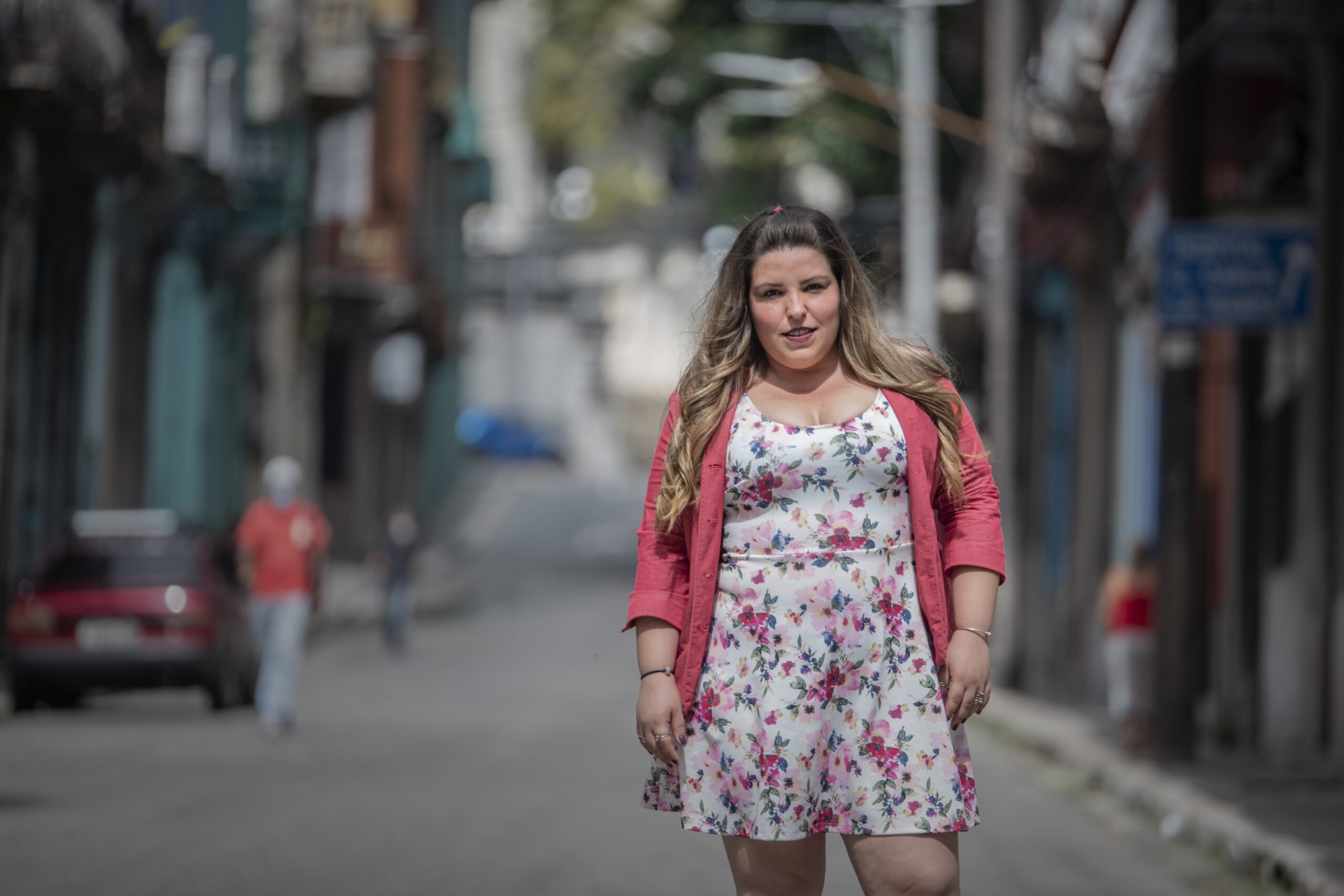 Canal Habana - Promo (61)