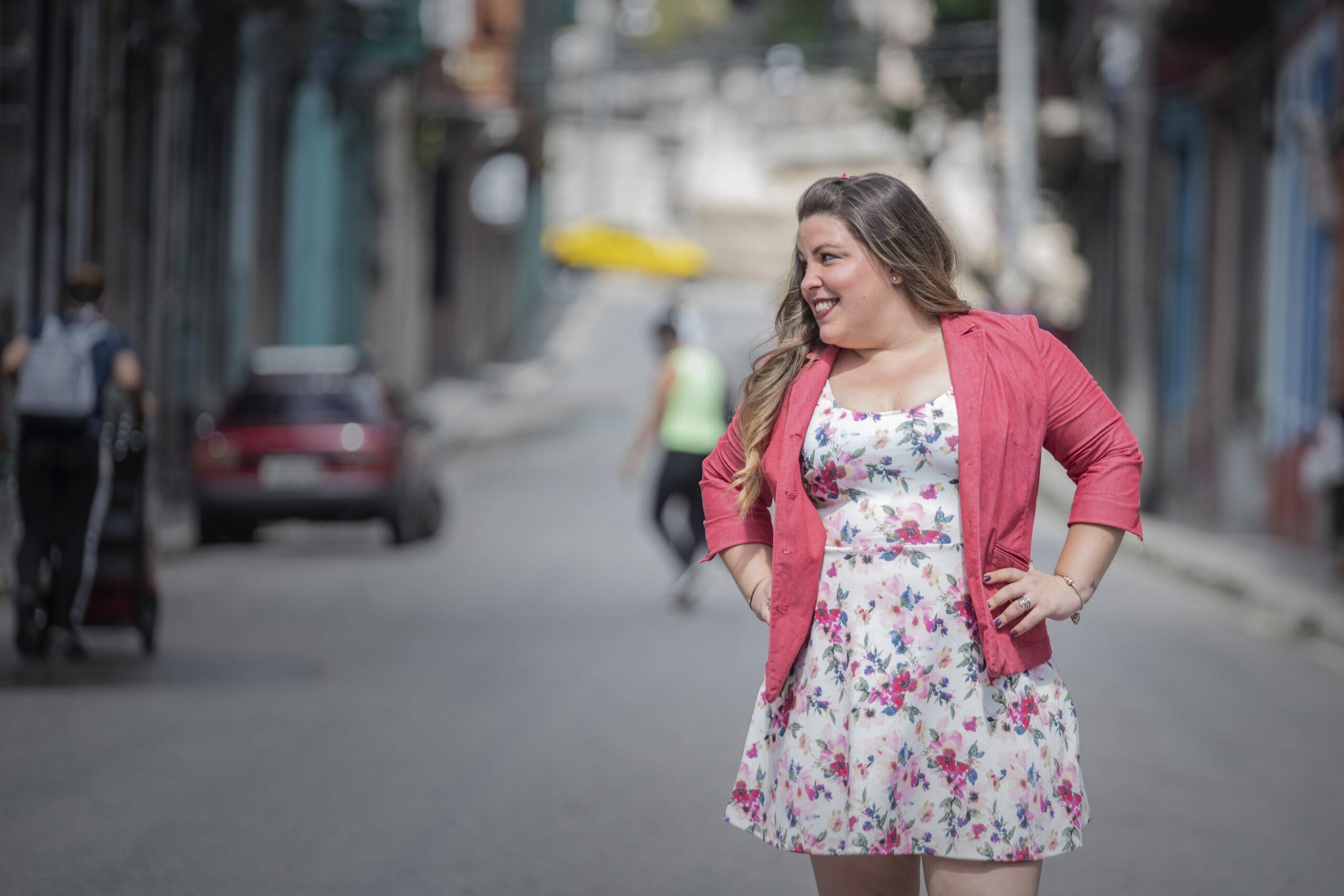 Canal Habana - Promo (65)